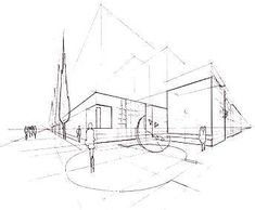16 Best Architectural Building Drawings Images Building