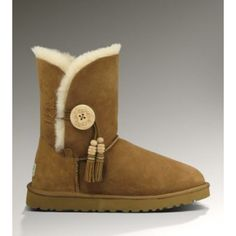 www.newugg-boot.co.uk Buy Cheap New Ugg Boot Outlet Official Website