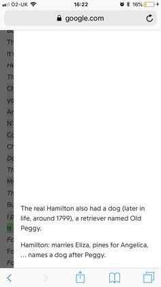 Angelica, Eliza and woof woof Hamilton Quotes, Hamilton Fanart, 21 Chump Street, Broadway Theatre, Musical Theatre, Hamilton Lin Manuel, Hamilton Musical, Dear Evan Hansen, Hams