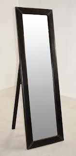 stand up mirror - Google Search