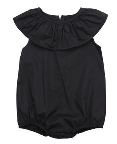 44d74e196cb6 Fashion Casual Baby Girls Kids Clothes Romper Jumper suit Outfit Sun suit