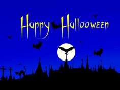 halloween Happy Halloween, Movies, Movie Posters, Ikea, Phonological Awareness, English Class, Words, Films, Film