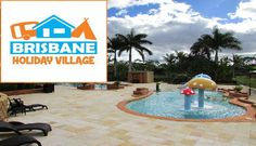 Brisbane Holiday Village Caravan Parks, Forest Glen, Central Business District, Tourist Spots, Brisbane, Outdoors, Vacation, Country, Holiday