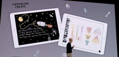 Apple Education Playbook: Hardware, Software, Services… and Creativity