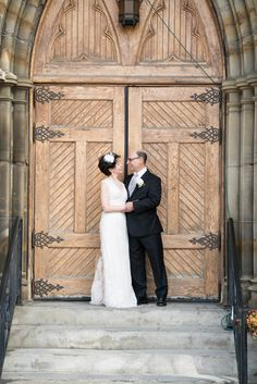 Forever starts today! Detroit Wedding, Wedding Dresses, Beautiful, Bridal Dresses, Bridal Gowns, Wedding Gowns, Weding Dresses, Wedding Dress, Dress Wedding