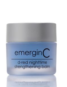 An active effective formulation with key plant extracts, enzymes and a special repair complex to help rapidly diminish redness, repair skin cells, and improve the appearance of broken capillaries.