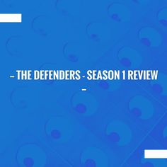Your cup of coffee and this post on my blog: The Defenders - Season 1 Review. http://www.tarski-blog.com/2017/08/the-defenders-season-1-review.html?utm_campaign=crowdfire&utm_content=crowdfire&utm_medium=social&utm_source=pinterest