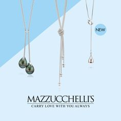 Be forever close with a gorgeous Sterling Silver necklace to rest near the heart of your Mum who loves you unconditionally. An unforgettable gift for an irreplaceable Mum. #Mazzucchellis #Jeweller #MazzucchellisJeweller #Jewellery #sterlingsilver #necklaces #Mum #Mother #MothersDay #GiftsforMum #GiftIdeas #GiftsForHer #sterlingsilvernecklace