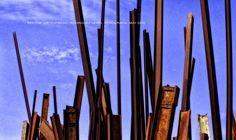 https://flic.kr/p/GTpTbA | INHOTIM . May 2016  35 | Inhotim, Museo y parque ecologico natural. Brumadinho, Minas Gerais. Fotografia: Artexpreso . Rodriguez Udias . *Photochrome Artwork Edition / BH, Brasil . May 2016 .. Website: rodudias.wix.com/artexpreso #Inhotim #artexpreso #photochrome #minasgerais #soubh