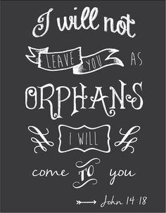 Adoption shirts on pinterest adoption shirts and orphan for Adoption fundraiser t shirts