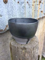 IMG_5489 Garden Pots, Pottery, Studio, Ceramica, Garden Planters, Garden Container, Pots, Study, Ceramic Pottery