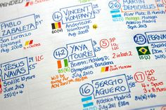 soccer-commentary-notebook-2015-01