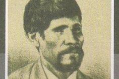 Efemérides de Sinaloa México, 8 de febrero