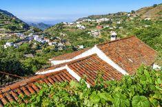Vega de San Mateo | Gran Canaria | Dunas Hotels & Resorts