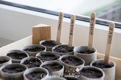 Organic Gardening Supplies Near Me Key: 4639824892 Peyote Stitch Patterns, Gardening Supplies, Growing Vegetables, Organic Gardening, Candles, Diy, Shop, Plants, Inspiration