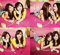 Selena gomez and Demi lovato, Best Friends Forever!