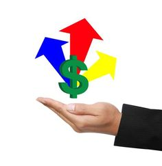 Tips for New Forex Traders - http://www.forexminute.com/blog/tips-for-new-forex-traders/