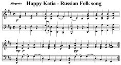 http://www.users.globalnet.co.uk/~leonid/images/sheet/folk/happy_katia_piano.gif