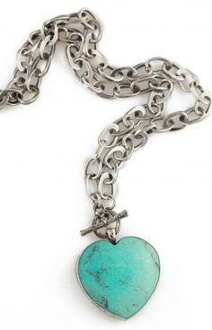 Jes MaHarry Jewelry