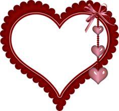 Lacarolita_Oh my Heart frame2.png
