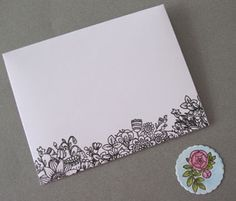 170301_HoneyBeeStampsB-DayCard_Envelope-Seal