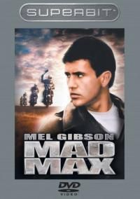 Download Mad Max 1, 2, 3 - Trilogy Mel Gibson Action Eng 720p [H264-mp4] Torrent - Kickass Torrents