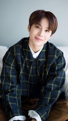 Kim Jung Woo, Love You A Lot, K Pop Music, Nct Taeyong, Little Twin Stars, Winwin, Boyfriend Material, Jaehyun, Nct Dream