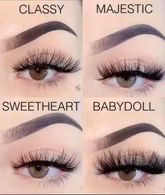 Eyebrow Makeup Tips, Eye Makeup, Simple Everyday Makeup, Black Smokey Eye, Lash Room, Glo Up, Makeup Inspo, Makeup Ideas, Threading Eyebrows