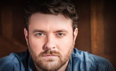 'Boro Country Star Chris Young Donating 100K to Harvey Relief https://link.crwd.fr/2J58 #murfreesboro #local #motivation #food #family #success