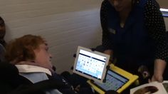 Video of the Week: AAC in a Shared Reading Group