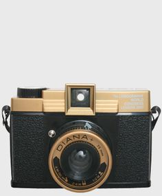 """Diana camera F+ """"London LWC"""". yep, 'cause more cameras is *exactly* what I need"""