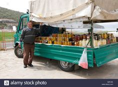 Image result for food stalls back of truck Food Stall, Market Stalls, Trucks, Stock Photos, Marketing, City, Image, Truck, Cities