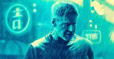 El fracaso comercial de 'Blade Runner 2049' demuestra los límites de la nostalgia