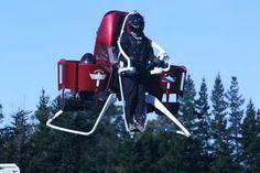 martin-jetpack-designboom-10