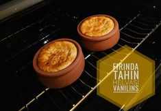 Vanilins Tahini, Pudding, Desserts, Food, Tailgate Desserts, Deserts, Essen, Puddings, Dessert