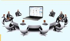 Business is all about making profit from sale of products or services. Ebizz kolkatacom is one such B2B operations portal that focuses on business operations in the city. More you sell, you earn more profit and your business gets better and smoother.  http://kolkata.locanto.in/ID_200305198/Easily-get-business-information-with-Ebizz-kolkata.html