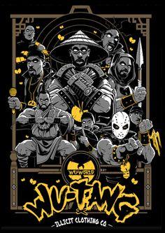 Arte Do Hip Hop, Hip Hop Art, Dope Cartoons, Dope Cartoon Art, Love N Hip Hop, Hip Hop And R&b, Mode Hip Hop, Photographie Indie, Creation Art