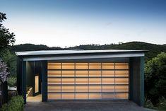 7 Best Garage Doors For Indoor Use Images Glass Garage