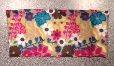 Microwaveable EcoFriendly Rice Filled by FromMyMothersHand on Etsy, $18.00