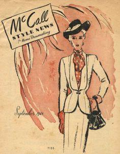 1948 fashion