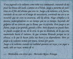 Mercedes Reyes Artega