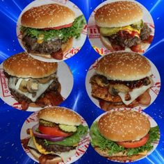 6 Burgers to Warm You Up This Winter There's nothing better than a yummy burger to warm you up on a cold day http://eat24hrs.com/restaurants/order/menu.php?id=27704  ************************************************* Order Online Now ➡️ www.GyreneBurger.com 281-5426  #Happy1stYear #GyreneBurger1stYear #burger #knoxville #burgers #fortsanders #tennessee #cumberland #Gyrene #LocalKnoxvilleEvent #knoxvillebestburger #gyreneburgerkx #gyreneburger #burgerrestaurant #knoxvilleburgerrestaurant…