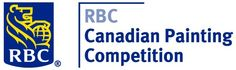 Call for Submissions: 2012 RBC Canadian Painting Competition http://akimbo.ca/38964  Deadline: Wednesday, May 9