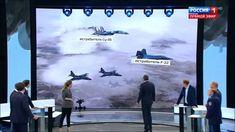 F-22 imitierte Luftangriff auf russische Su-25, US-Pilot wusste nicht, dass ein Su-35 hinter ihm flog World, Youtube, Movie Posters, Movies, Pilots, Bows, Film Poster, Films, Movie