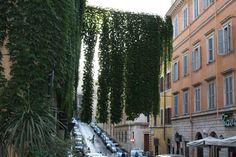 #rionemonti #roma #monti #centro #storico #rome