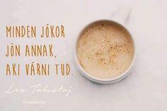 Buddhism, Einstein, Zen, Thoughts, Motivation, Coffee, Quotes, Kaffee, Quotations