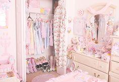 Lolita room