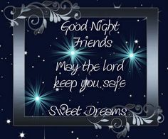 good nite prayers images - Google Search