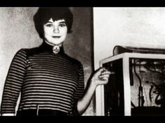 The Mary Bell Case | The Tyneside Strangler | Crime Documentary