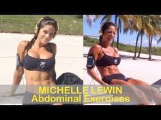 Woolala Abdominal Toning Belt, ABS Muscle Trainer Electric Waist Trimmer Belly Fat Burner Weight Loss Belt Home Exercise Equipment for Men - New Ab Workout Michelle Lewin, Michelle Williams, 30 Day Ab Workout, Abs Workout Routines, Workout Challenge, Fun Workouts, At Home Workouts, Extreme Workouts, Boxing Workout
